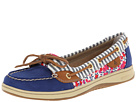 Sperry Top-Sider 2 Eye Liberty
