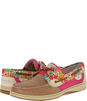 Sperry Top-Sider - Bluefish 2 Eye Liberty