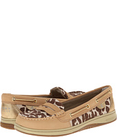 Sperry Top-Sider - Pennyfish Shimmer Leopard