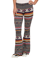 Rip Curl - Indian Summer Pant