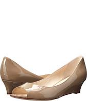 Cole Haan - Bethany Open Toe Wedge