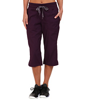 MSP by Miraclesuit - Necessities Capri Woven Pant