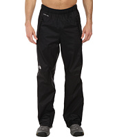 The North Face - Venture Full Zip Pant