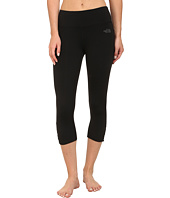 The North Face - Motivation Crop Legging