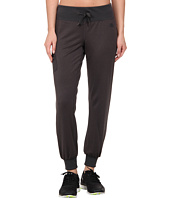 The North Face - Plyo Crop Pant