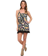 Rip Curl - Tropic Holiday Dress