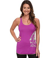 The North Face - Graphic Play Hard Tank