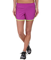 The North Face - Reflex Core Short