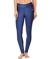 The North Face - Pulse Tight