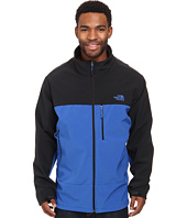 The North Face - Apex Bionic Jacket 3XL