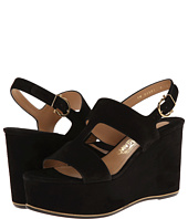 Salvatore Ferragamo - Fiamma Wedge