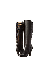 Frye - Mikaela Twisted Tall