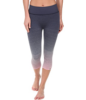 Brooks - PureProject Seamless Ombre Capri