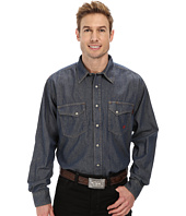 Ariat - FR Denim Work Snap Shirt