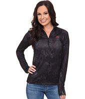 Ariat - Kryptek™ 1/4 Zip Top