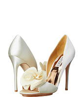 Badgley Mischka - Blossom
