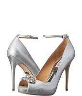 Badgley Mischka - Finley II