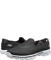SKECHERS Performance - Go Walk 3