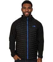 The North Face - ThermoBall™ Hybrid Hoodie