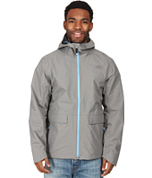 The North Face - Foxtrot Jacket