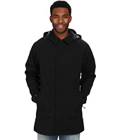The North Face - MacArthur Soft Shell Trench