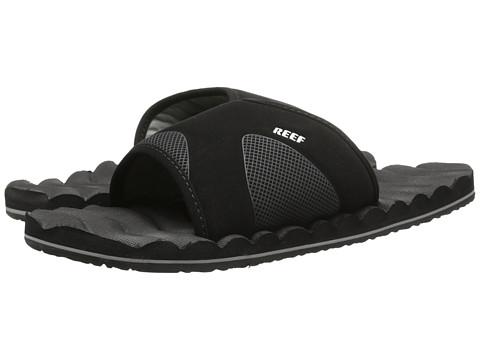 Oakley Slides