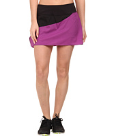The North Face - Better Than Naked™ Long Haul Skirt
