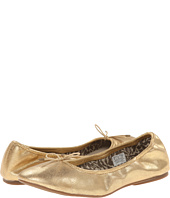 Sanuk - Yoga Ballet