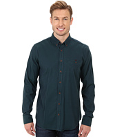 Moods of Norway - Regular Fit Anders Vik Shirt 143174