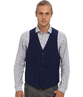 Moods of Norway - Stein Victor Suit Vest 143641