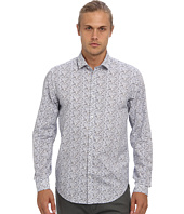 Moods of Norway - Arne Vik Shirt 143435
