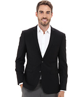 Moods of Norway - Slim Fit Stein Tonning Suit Jacket 143335