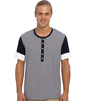 Moods of Norway - Baard Lind T-Shirt 143358