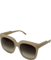 Stella McCartney - SM4052