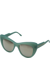 Stella McCartney - SM4049