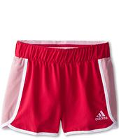 adidas Kids - Player Short (Big Kids)