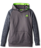 adidas Kids - Tech Fleece Pull Over (Big Kids)