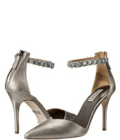 Badgley Mischka - Flash II