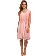 Elie Tahari - Dorene Dress