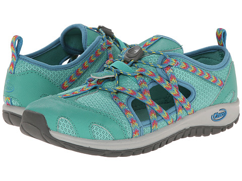 Chaco Kids Outcross (Toddler/Little Kid/Big Kid)