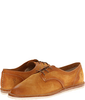 Frye - Milly Oxford