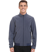 Brooks - PureProject Jacket II