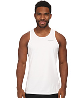 Brooks - Rev Singlet III