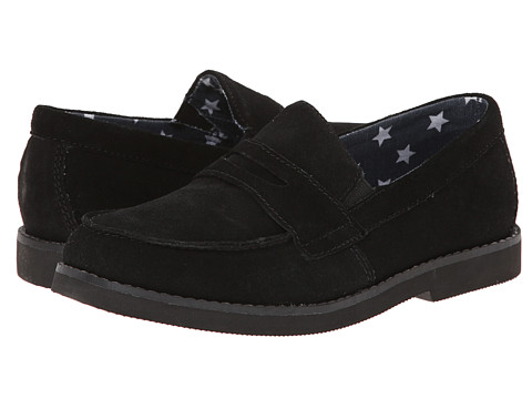Florsheim Kids Rodeo Jr. (Toddler/Little Kid/Big Kid)