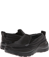 SKECHERS KIDS - Superior - Gains (Little Kid/Big Kid)
