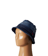 DSQUARED2 - Fishing Cap