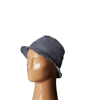 DSQUARED2 - Polka Dot Fishing Cap