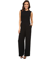 Ted Baker - Dammeta Sleeveless Jumpsuit