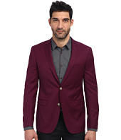 Moods of Norway - Stein Tonning Suit Jacket 143303