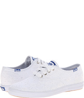 Keds Kids - Champion CVO Prints (Little Kid/Big Kid)